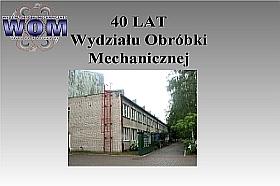 01WOM_HutaOstrowiec