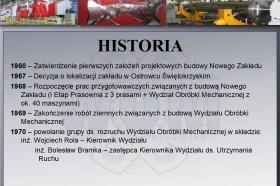 02WOM_HutaOstrowiec