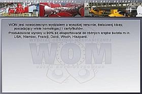 07WOM_HutaOstrowiec