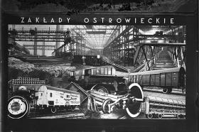 Zakłady Ostrowieckie