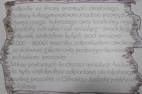04_prasownia