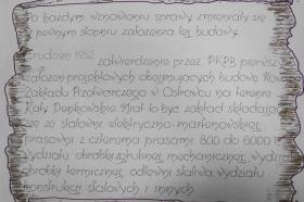 05_prasownia