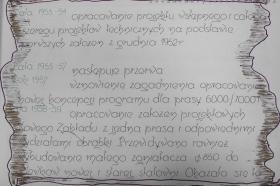 06_prasownia