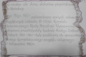 07_prasownia
