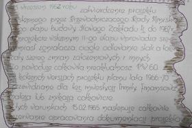 08_prasownia