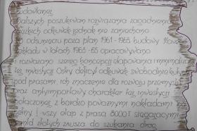 09_prasownia