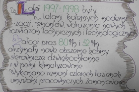 102_prasownia