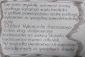 103_prasownia