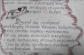 104_prasownia