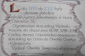 107_prasownia