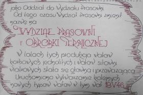 108_prasownia
