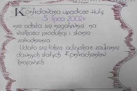 111_prasownia