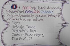 123_prasownia