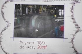 124_prasownia