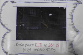 128_prasownia