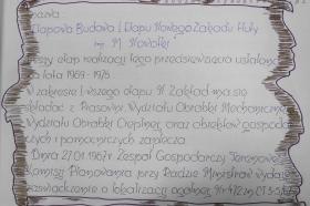 12_prasownia