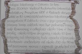 13_prasownia