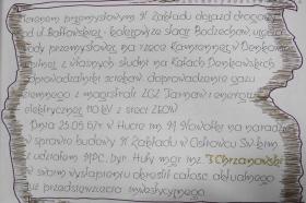 14_prasownia
