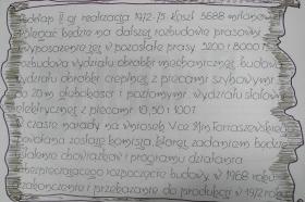 16_prasownia