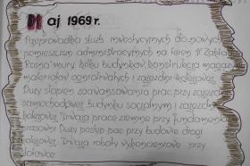 18_prasownia