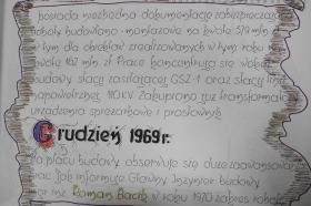 22_prasownia