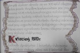 24_prasownia