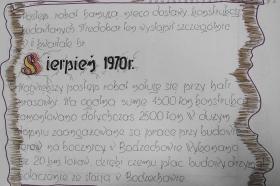 30_prasownia