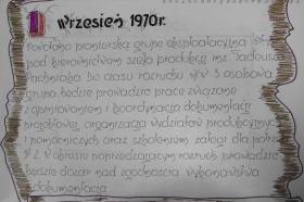 32_prasownia
