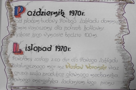 34_prasownia