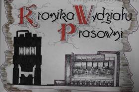 37_prasownia