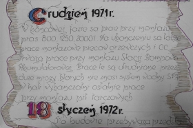 41_prasownia