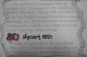 43_prasownia