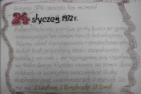 44_prasownia