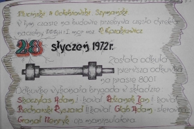 45_prasownia