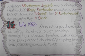 48_prasownia