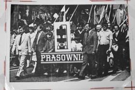 49_prasownia
