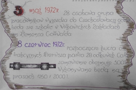 52_prasownia