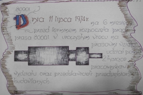 55_prasownia