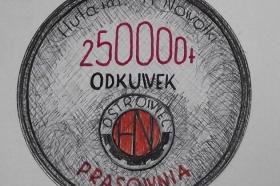 57_prasownia