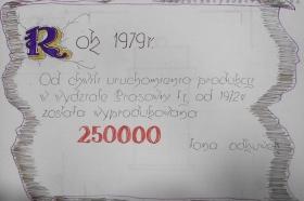 58_prasownia