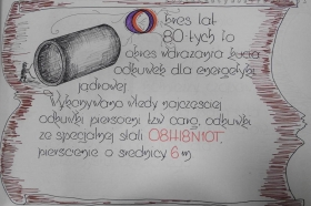 65_prasownia