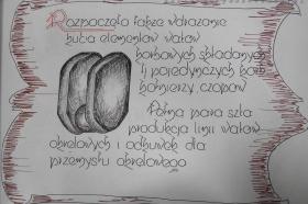 68_prasownia