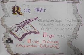 70_prasownia