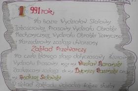 75_prasownia