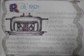 78_prasownia