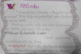 80_prasownia