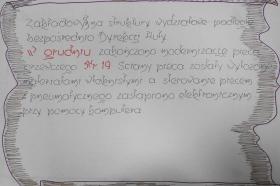 81_prasownia