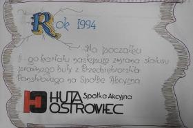 83_prasownia
