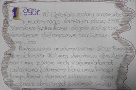 89_prasownia