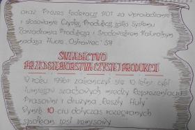 92_prasownia